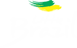 Little Brazil Restaurant Miami Beach